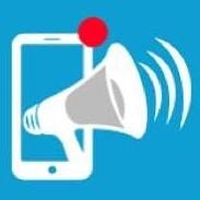 اخبار جشنواره بین المللی پروژه های دانش آموزی فرهیختگان سینا