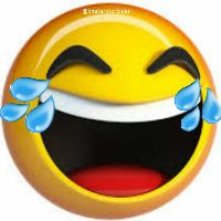 خنده درحد مرگگگگ😹       جوک jok ترانه film اخبار دابسمش